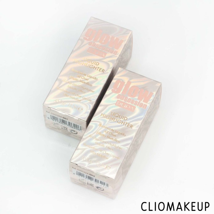 cliomakeup-recensione-illuminanti-pupa-glow-obsession-liquid-highlighter-2