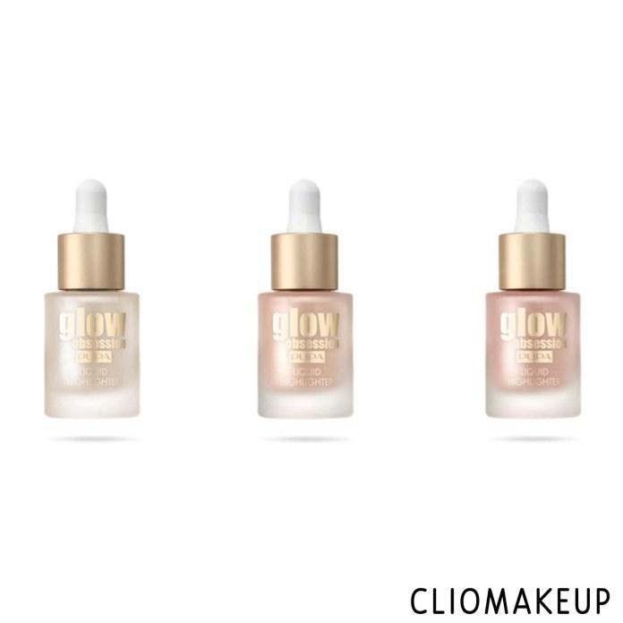 cliomakeup-recensione-illuminanti-pupa-glow-obsession-liquid-highlighter-3