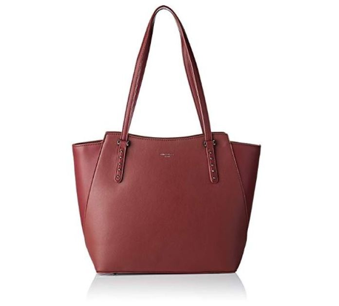 cliomakeup-colori-borse-inverno-2019-borsa-david-jones