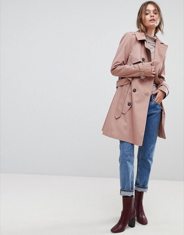 ClioMakeUp-trench-coat-9-rosa-asos.jpg