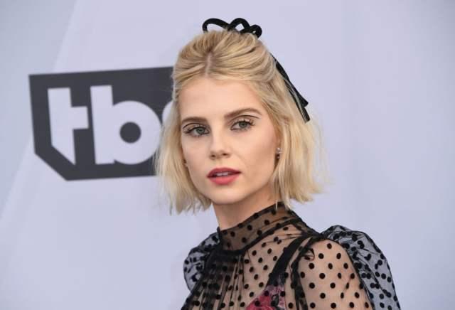 cliomakeup-sag-awards-2019-15-lucy-Boynton-makeup