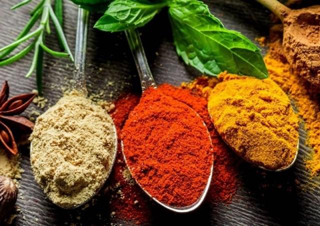 cliomakeup-ricette-senza-glutine-15-spezie