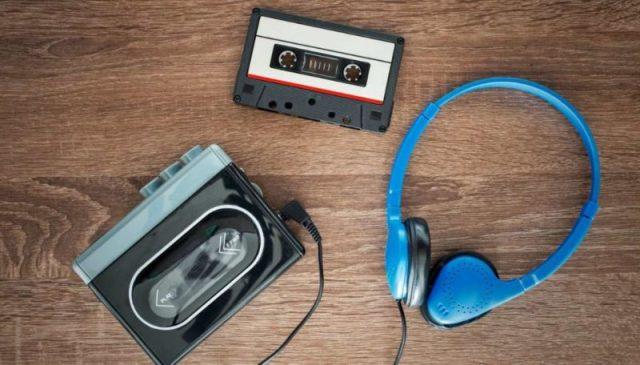 cliomakeup-nostalgia-anni-novanta-walkman-anni-90