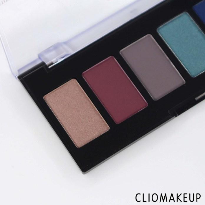cliomakeup-recensione-palette-nyx-ultimate-edit-ash-5