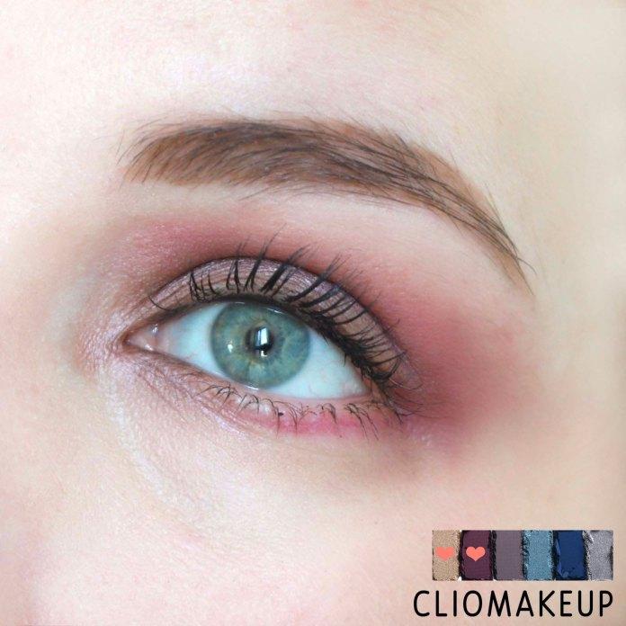 cliomakeup-recensione-palette-nyx-ultimate-edit-ash-10