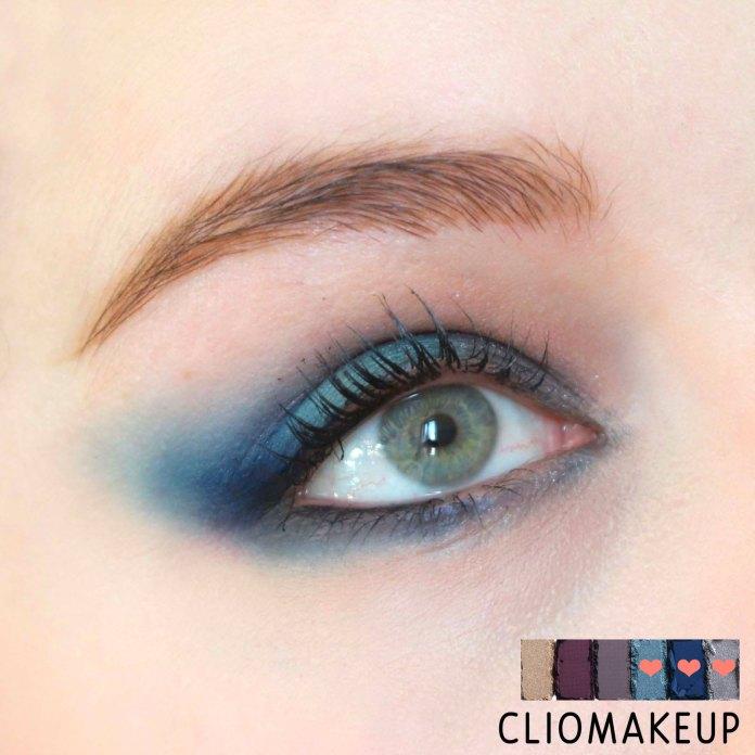 cliomakeup-recensione-palette-nyx-ultimate-edit-ash-13