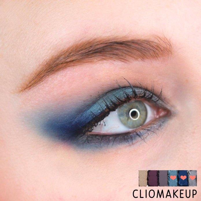cliomakeup-recensione-palette-nyx-ultimate-edit-ash-14