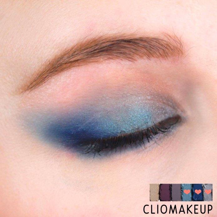 cliomakeup-recensione-palette-nyx-ultimate-edit-ash-15