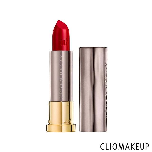 cliomakeup-recensione-rossetti-urban-decay-vice-lipstick-cream-1