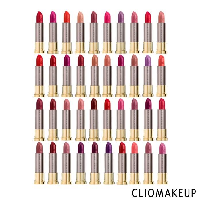 cliomakeup-recensione-rossetti-urban-decay-vice-lipstick-cream-3