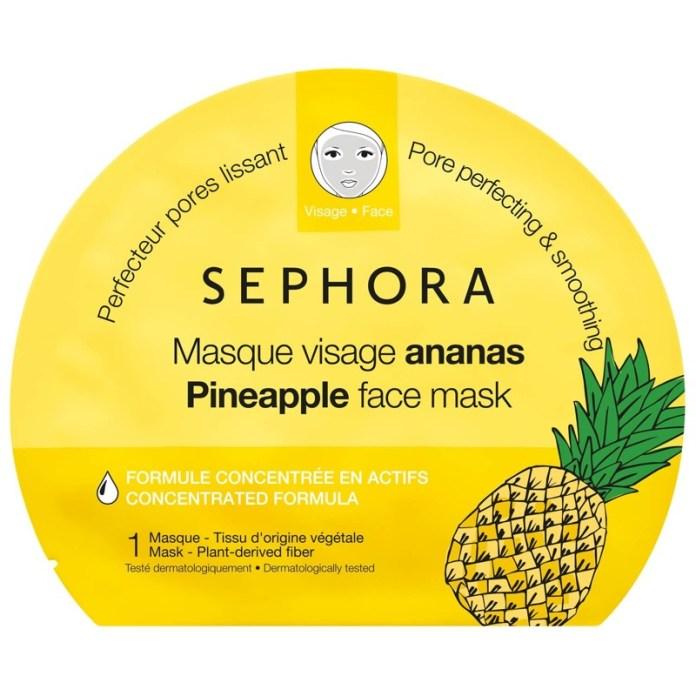 ClioMakeUp-skincare-febbre-13-maschera-tessuto-ananas-sephora.jpg
