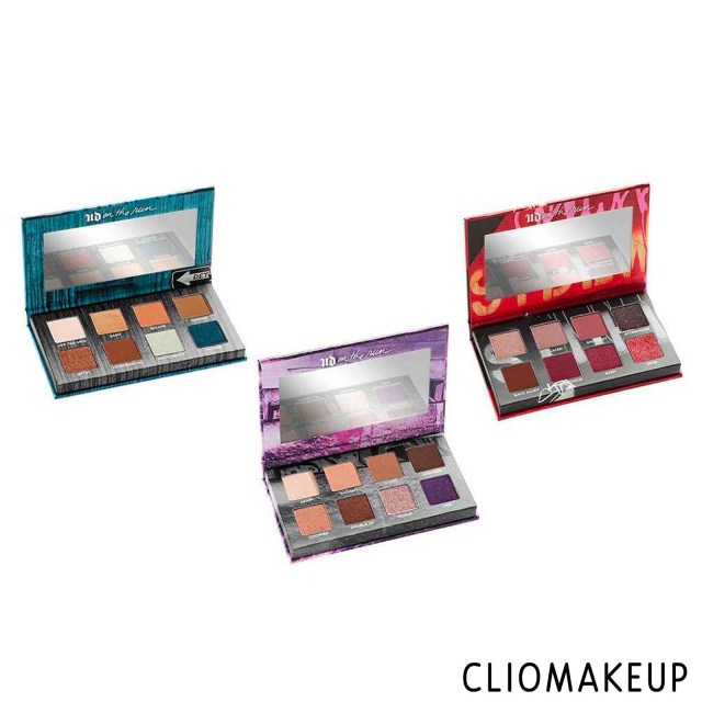 cliomakeup-recensione-palette-urban-decay-on-the-run-eyeshadow-palette-3