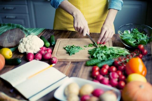 cliomakeup-alimentazione-sostenibile-1