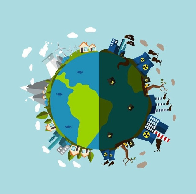 cliomakeup-alimentazione-sostenibile-21-salare-pianeta