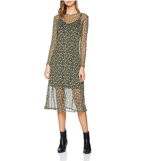 cliomakeup-abbinare-le-stampe-fashion-18-amazon-vestito-fiori