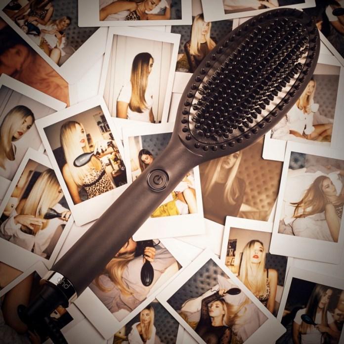 cliomakeup-ghd-glide-spazzola-lisciante-11-foto