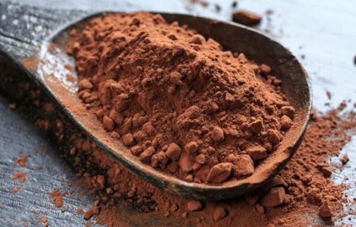 cliomakeup-menu-san-valentino-14-cacao