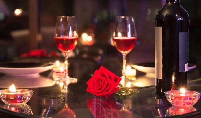 cliomakeup-menu-san-valentino-20-cena-romantica