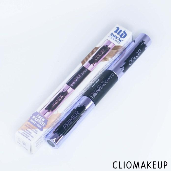 cliomakeup-recensione-volumizzante-sopracciglia-urban-decay-brow-volumizer-4