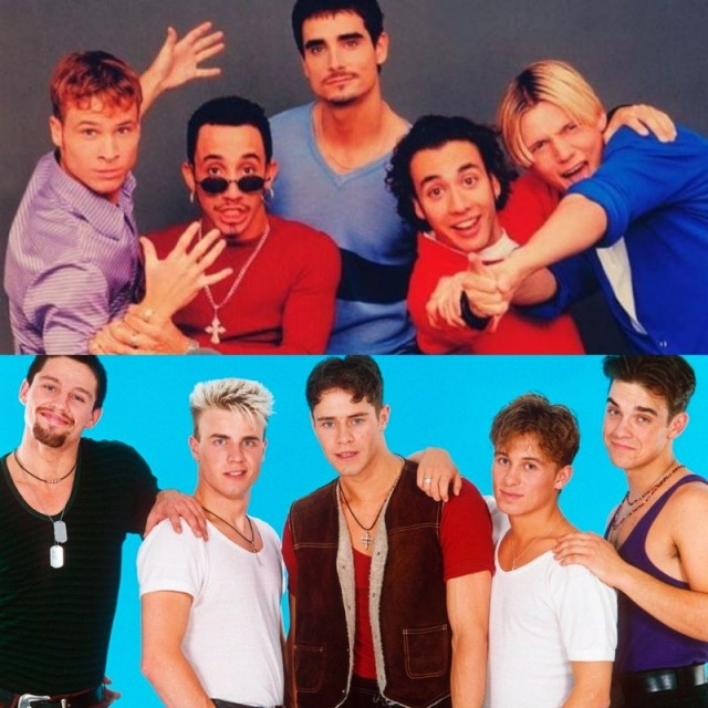 cliomakeup-back-to-90-poster-backstreetboys-takethat