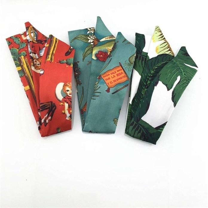 ClioMakeUp-accessori-capelli-anni-50-5-foulard-amazon.jpg