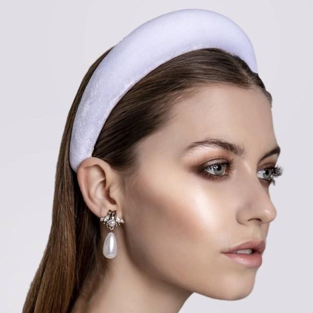 ClioMakeUp-accessori-capelli-anni-50-15-miasitaly.jpg
