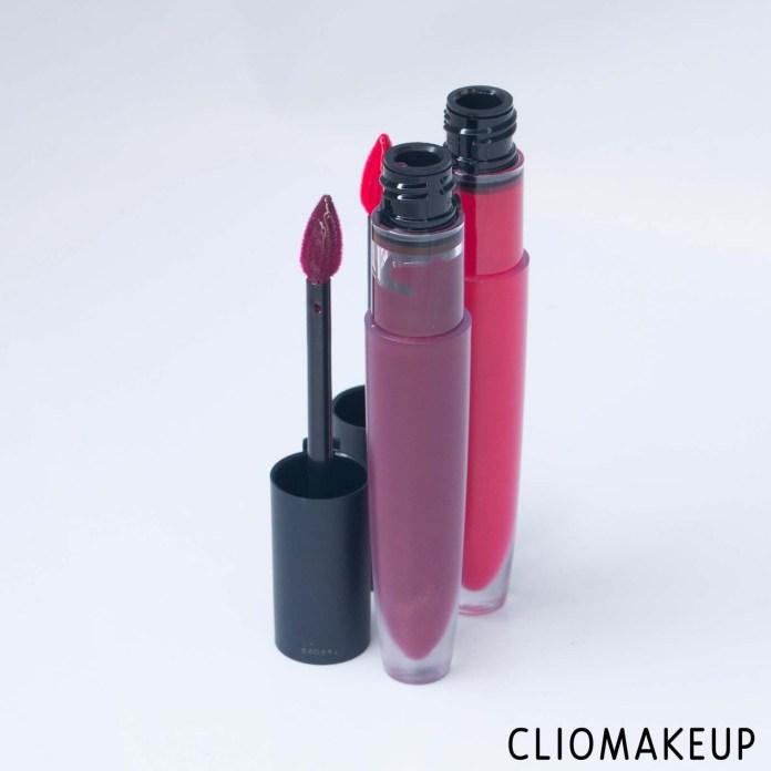 cliomakeup-recensione-rossetti-l'oreal-rouge-signature-lasting-matte-liquid-lipstick-5