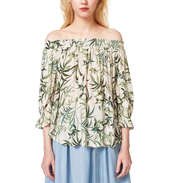 cliomakeup-copiare-look-leighton-meester-11-camicia-fiori