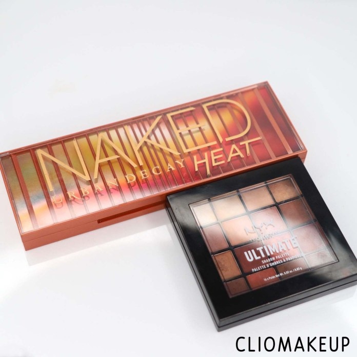 cliomakeup-dupe-naked-heat-urban-decay-nyx-warm-neutrals-2