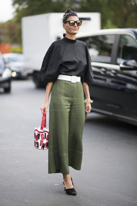 ClioMakeUp-outfit-san-valentino-7-camicetta-maniche-palloncino.jpg