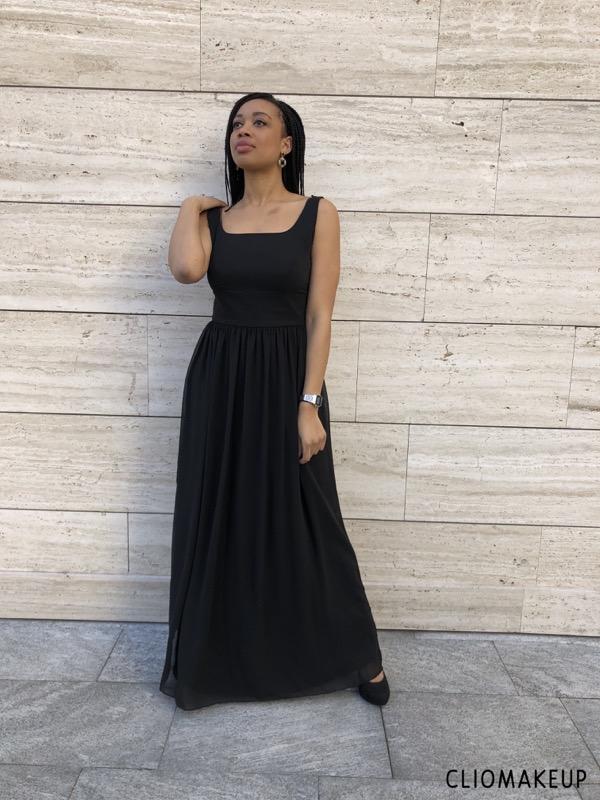 ClioMakeUp-outfit-san-valentino-12-vestito-nero-lungo-find-rebecca-teamclio.jpg