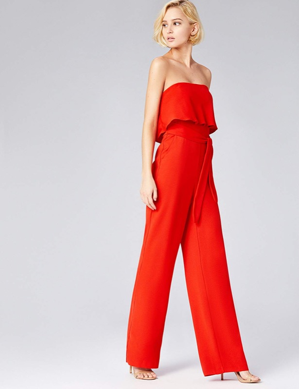 ClioMakeUp-outfit-san-valentino-17-jumpsuit-rossa-spalle-scoperte-truth-and-fable.jpg