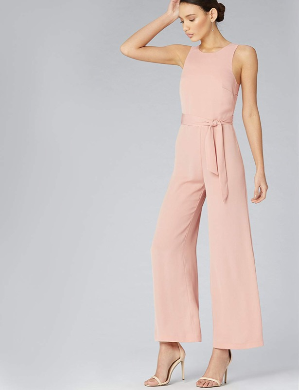 ClioMakeUp-outfit-san-valentino-18-jumpsuit-rosa-truth-and-fable.jpg