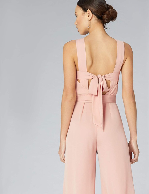 ClioMakeUp-outfit-san-valentino-19-jumpsuit-rosa-schiena-nuda-truth-and-fable.jpg