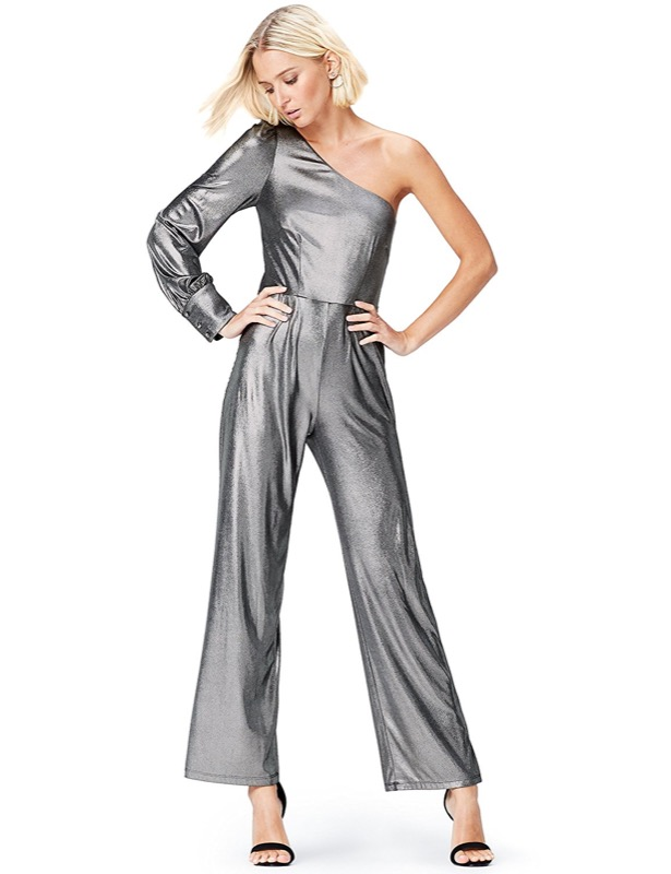 ClioMakeUp-outfit-san-valentino-20-jumpsuit-monospalla-silver.jpg