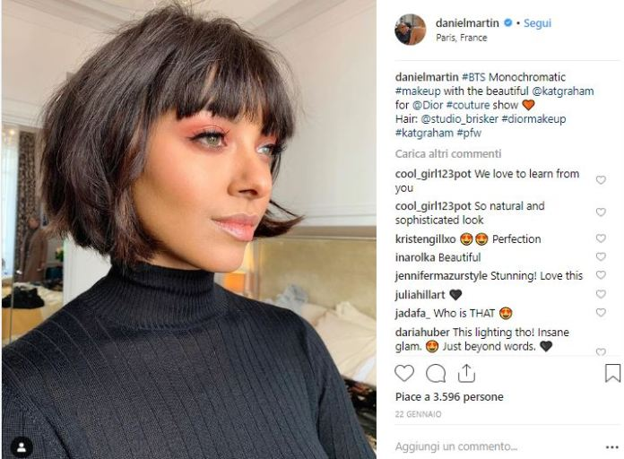 cliomakeup-acconciature-makeup-san-valentino-2019-makeup-monocromatico