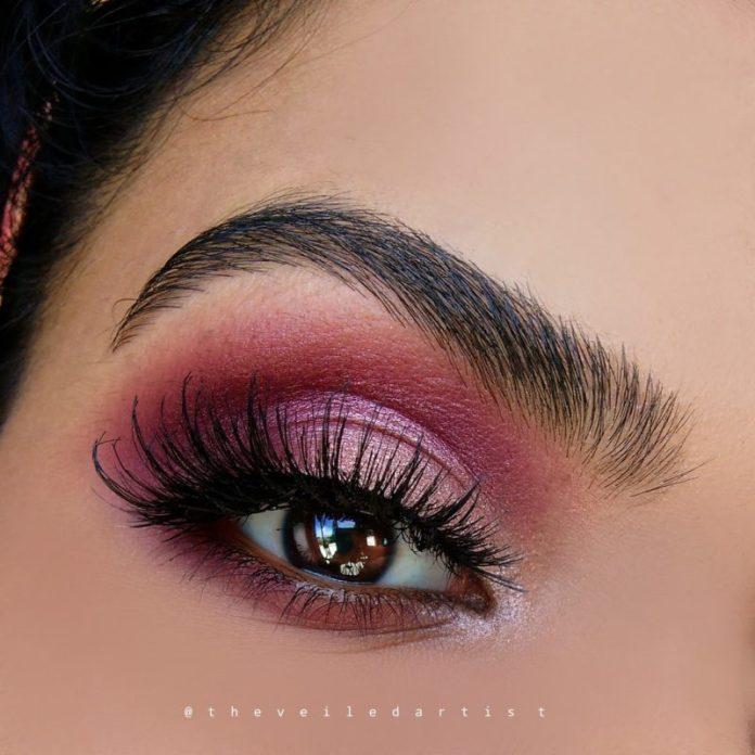 cliomakeup-acconciature-makeup-san-valentino-2019-smokey-eye-borgogna