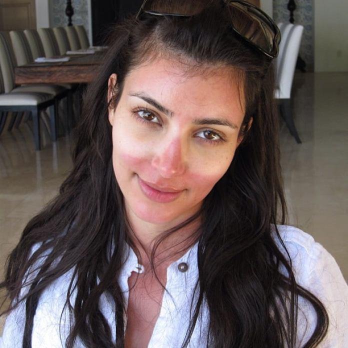 cliomakeup-interpretazione-sogni-beauty-13-Kim-Kardashian