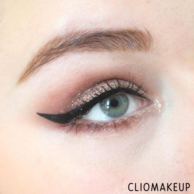 cliomakeup-top-team-clio-gennaio-2019-3-silvia-eye-liner