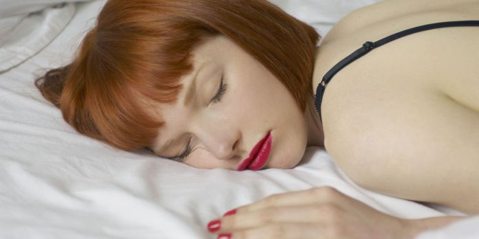 cliomakeup-prodotti-senza-profumo-skincare-2-dormire-truccate