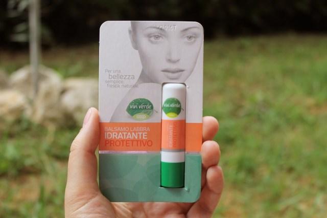 cliomakeup-prodotti-senza-profumo-skincare-16-balsamo-labbra-viviverde
