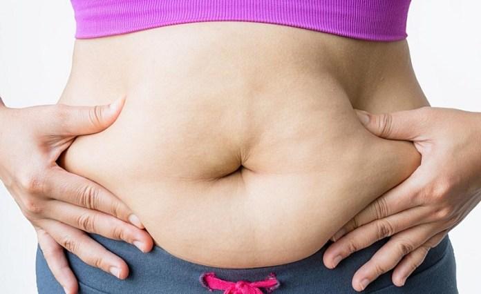 cliomakeup-menopausa-4-pancia