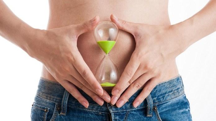 cliomakeup-menopausa-9-metabolismo