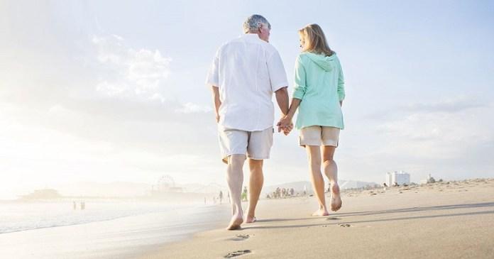 cliomakeup-menopausa-20-camminare