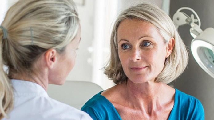 cliomakeup-menopausa-22-medico