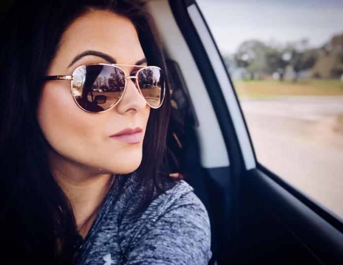 cliomakeup-montature-occhiali-2019-4-occhiali-goccia-colorati