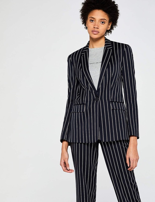 ClioMakeUp-copiare-look-beyonce-9-blazer-gessato-amazon-find.jpg