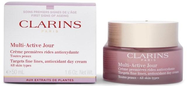 cliomakeup-creme-anti-age-dopo-30-anni-5-clarins