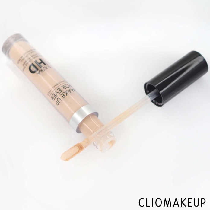 cliomakeup-recensione-correttore-make-up-for-ever-ultra-hd-concealer-4