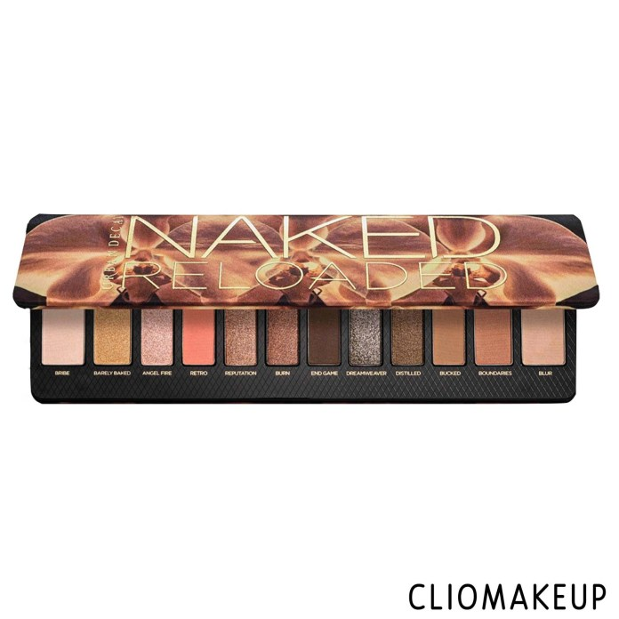 cliomakeup-recensione-palette-urban-decay-naked-reloaded-1